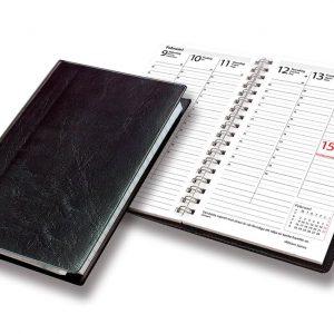 Fickkalender Standard 2020 Kalenderspecialisten