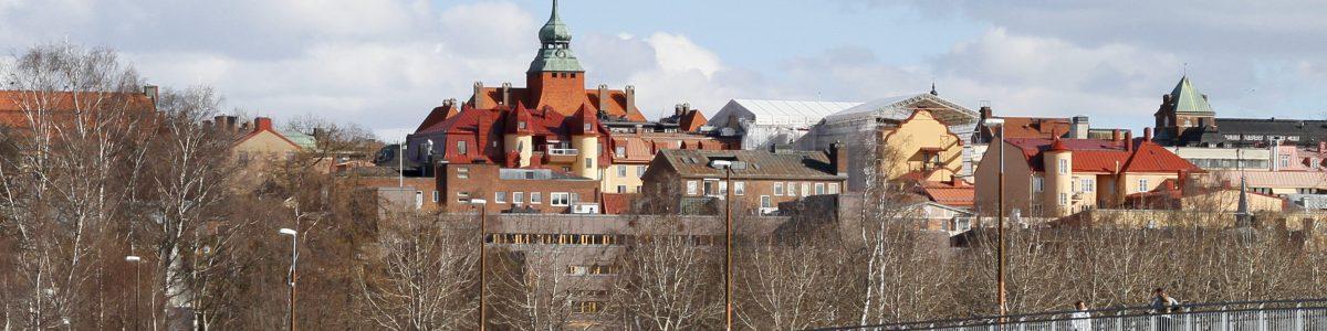 Kalendrar Östersund