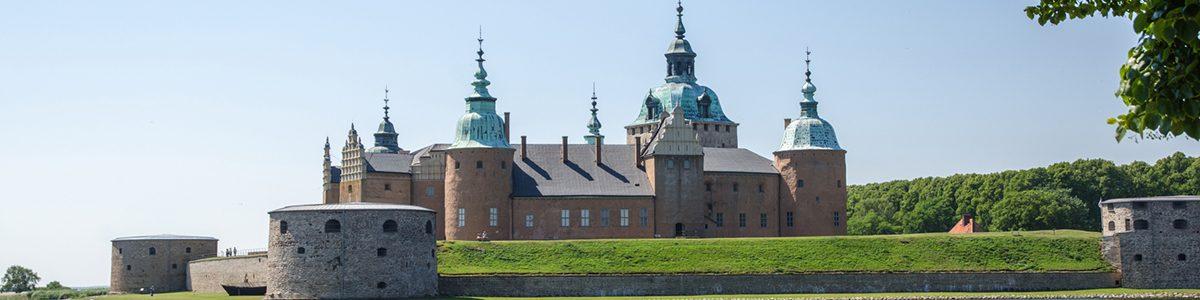 Kalendrar Kalmar