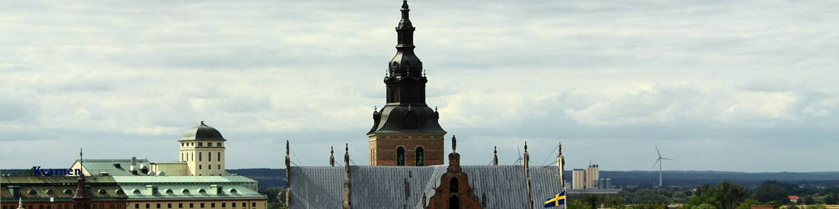 Kalendrar Kristianstad