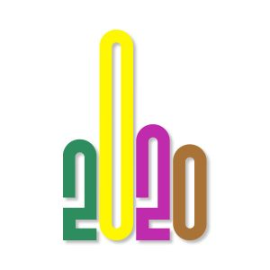 Almanackor 2020