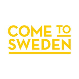 Come to Sweden