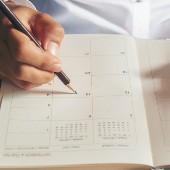 Almanackor hos Kalenderspecialisten