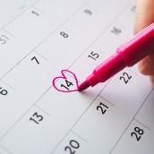 Kalenders hos Kalenderspecialisten